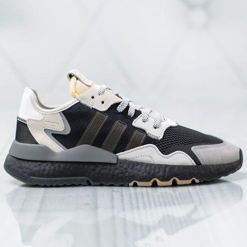 Adidas Buty nite jogger bd7933 (4059808035635)