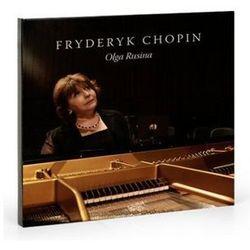 Koncerty muzyki klasycznej  SOLITON InBook.pl