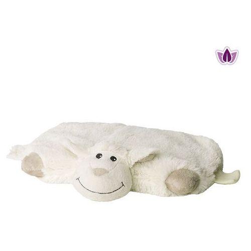 Multi termofor owieczka Warmies