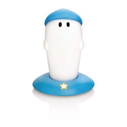 Philips Littlebro 44510/35/16 lampa nocna dla dzieci led