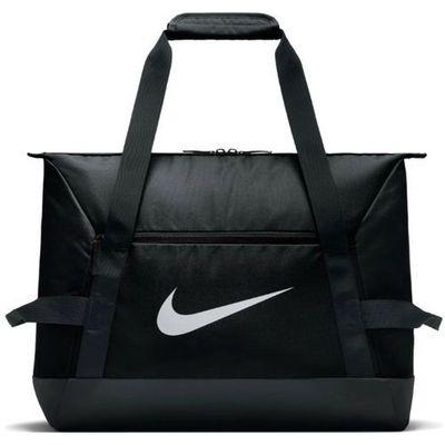 Torby i walizki Nike sporti.pl