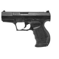 Pistolety ASG  WALTHER / NIEMCY Zbrojownia.pl