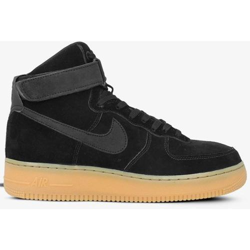 Air force 1 high 07 lv8 suede Nike