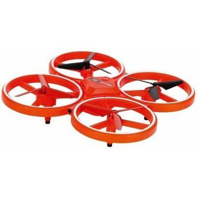 Drony CARRERA