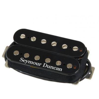 Przetworniki gitarowe Seymour Duncan muzyczny.pl