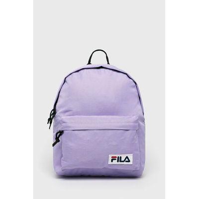e2f5995bf1b86 Pozostałe plecaki Fila ceny, opinie, recenzje - accpol.pl