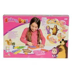 Zabawki kreatywne  SIMBA 5.10.15.