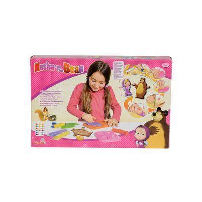 Zabawki kreatywne SIMBA