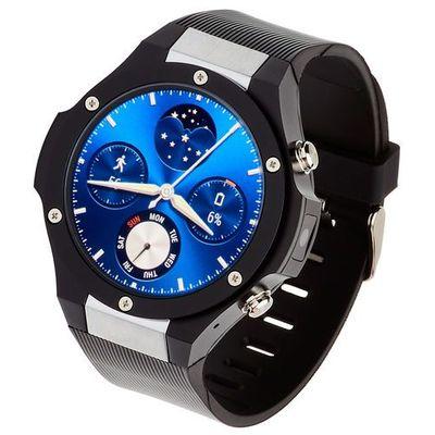 Smartwatche Garett Neonet.pl