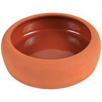TRIXIE Miska ceramiczna 250 ml dla gryzoni - DARMOWA DOSTAWA OD 95 ZŁ!