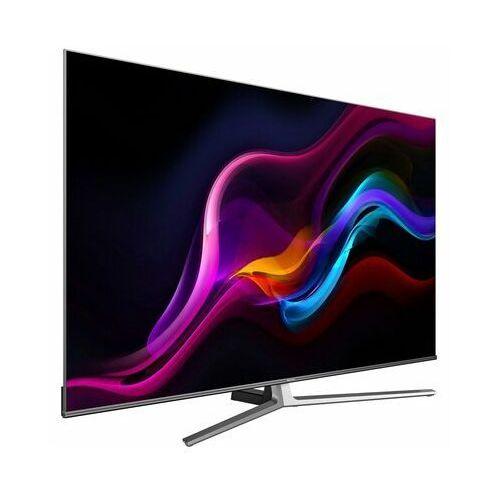 TV LED Hisense 55U8GQ