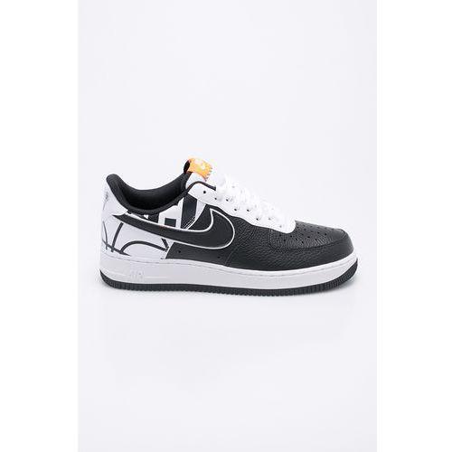 Nike Sportswear - Buty Air Force 1 '07 LV8