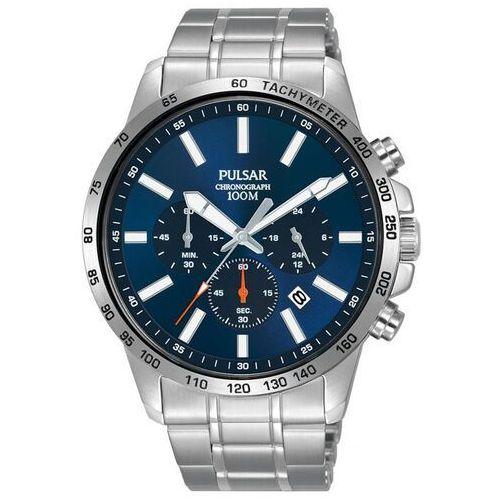 Pulsar PT3995X1
