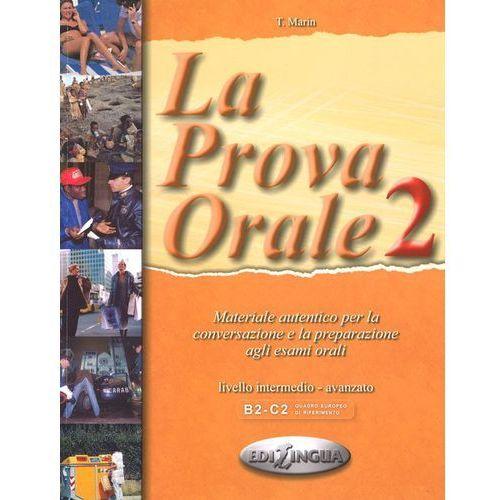 La Prova Orale 2 (2005)