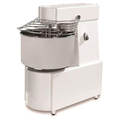 Roboty i miksery gastronomiczne RESTO QUALITY MROZAN