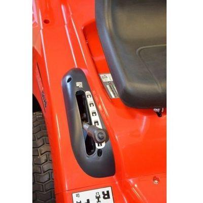 Traktorki ogrodowe Hecht SKLEP INTERNETOWY EWIMAX - Maszyny i Urządzenia
