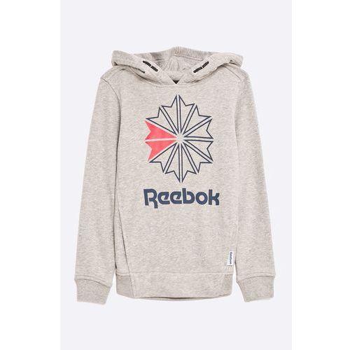8871c6c8 Bluza dziecięca large starcrest 128-164 cm (Reebok Classic) - sklep ...
