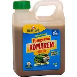 Zielony Dom Śroodki Ochrony Roślin FungiChem.pl