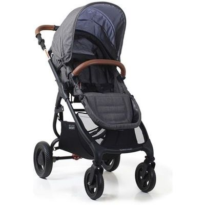 Pozostałe wózki dziecięce Valco Baby sklep-smile.pl