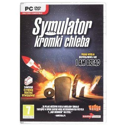 Gry komputerowe Techland konsoleigry.pl