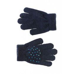 5.10.15. Rękawiczki z cekinami 3x3550