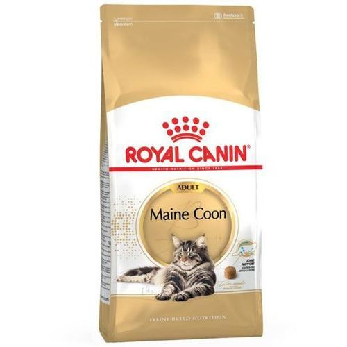 Royal Canin MAINECOON 4 kg