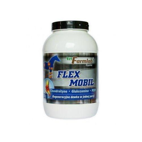 Flex Mobil Equine 1500 g