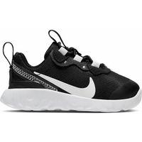 Nike Renew Element 55 26 / US 9C / 15 cm