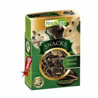 NESTOR Snacks Premium przekąska dla gryzoni i królików - Chleb Świętojański