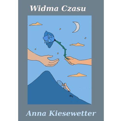 WIDMA CZASU - EBOOK (23 str.)