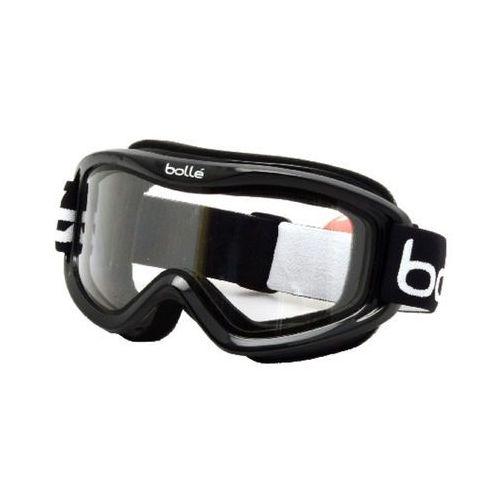 Bolle Gogle narciarskie mojo 205/70