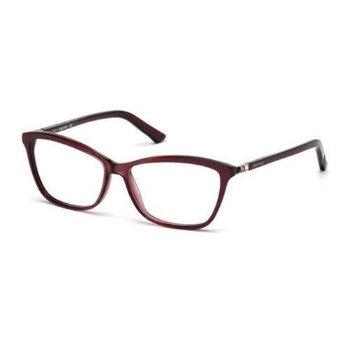 Okulary korekcyjne sk 5137 071 Swarovski
