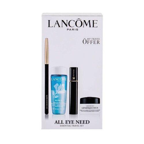 Lancôme Hypnôse zestaw zestaw 01 Noir Hypnotic - Najlepsza oferta