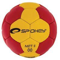 Piłka ręczna SPOKEY Mitt II 00 (44-46 cm)