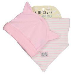 Komplety odzieży dla dzieci Blue Seven Mall.pl