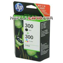 Tusze  HP kupuj-tanio.com