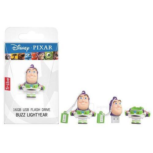 Tribe Toys Story figurka pamięci USB jest wesołe USB Flash Drive 2.0 centralnej pamięci masowej 16 GB, FD027506