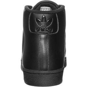 adidas Originals SUPERSTAR PRO MODEL Tenisówki i Trampki