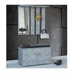 Garderoby i szafy  TES Meb24.pl