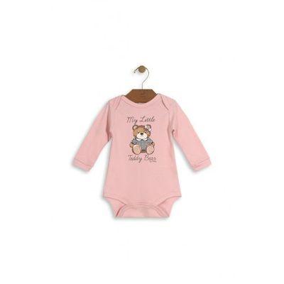 Body niemowlęce Up Baby 5.10.15.