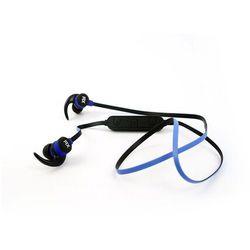 Xblitz słuchawki bluetooth Pure z mikrofonem