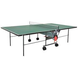 Tenis stołowy  SPONETA
