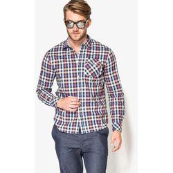 Koszule męskie Confront e-Sizeer.com