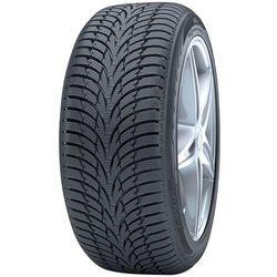 Pirelli P Zero Nero GT 225/50 R17 98 Y