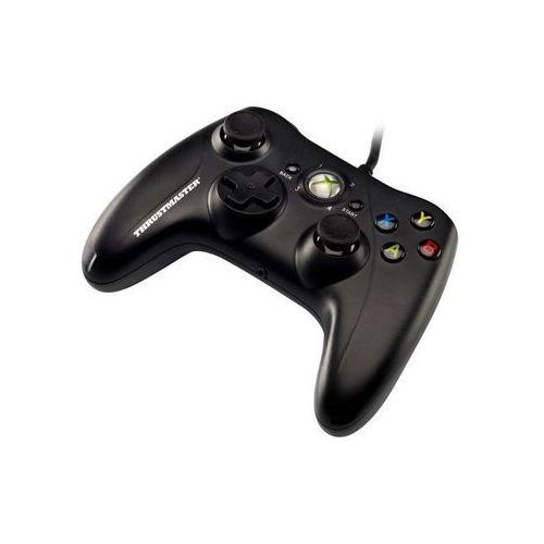 Gamepad Thrustmaster GPX PC/X360 (3362934401573)