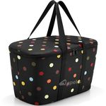 Reisenthel Torba coolerbag dots