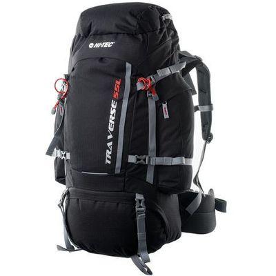 8ec9bb5278abd Plecaki i torby ceny, opinie, recenzje - dejm.pl