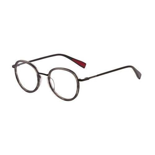 Okulary korekcyjne ce 6140 c03 Cerruti