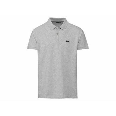 Męskie koszulki polo MEXX Lidl