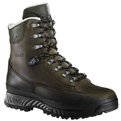 Buty Haix Oregon GoreTex - 211002